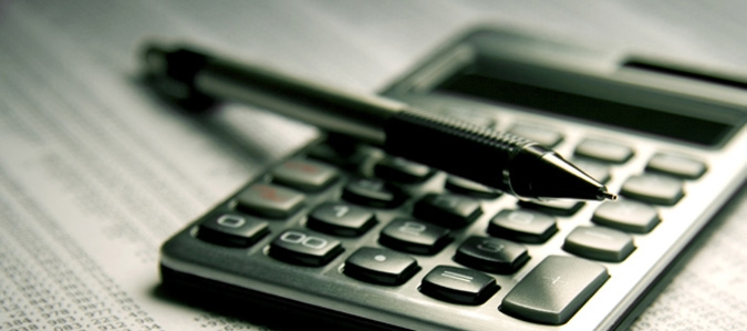 laenude võrdlemine
